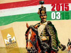 Huszáros, verbunkos gyorstalpaló a nemzeti ünnepen a sárvári múzeumban. Hungary, Movies, Movie Posters, Pictures, Art, Photos, Art Background, Films, Film Poster