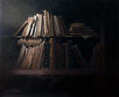 Rafael Català Exposició actual Galeria d'art L'arcada