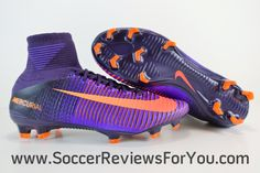 40 Best NIke Mercurial 11   Superfly 5 images  42c212dc8034a