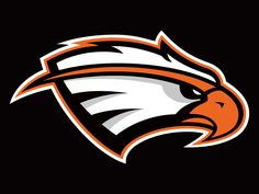 This is Hayfield Football's new logo and I play for Hayfield and that is why I chose this pin.