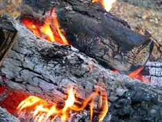 which Firewood Gives The Most Heat Guide – BTU Rating Chart