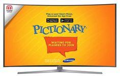 Pasa el #DíaDelNiño en familia con estas divertidas apps de tu #Samsung Smart TV http://www.technopatas.com/pasa-el-dia-del-nino-en-familia-con-estas-divertidas-apps-de-los-samsung-smart-tv/?utm_content=buffer016fd&utm_medium=social&utm_source=pinterest.com&utm_campaign=buffer Samsung Perú