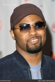 musiq soulchild music teeth soul neo gap artists jazz movies children exposay famous discover