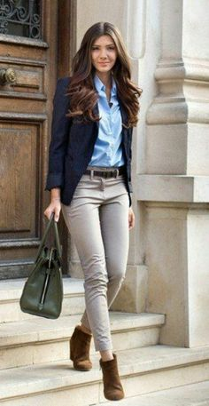 Find More at => http://feedproxy.google.com/~r/amazingoutfits/~3/msIm852e4QY/AmazingOutfits.page