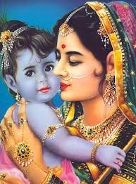 Hindu God as a baby :Baby Krishna Arte Krishna, Krishna Gif, Krishna Leela, Radha Krishna Wallpaper, Radha Krishna Images, Radha Krishna Love, Krishna Video, Lakshmi Images, Krishna Pictures