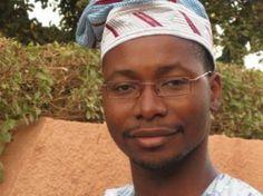 Mali: Gilles Yabi, directeur du projet Afrique de l'Ouest de l'ONG International Crisis Group