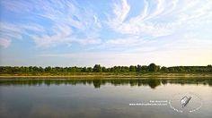 Textures River landscape 20805 | Textures - BACKGROUNDS & LANDSCAPES - NATURE - Rivers & streams | Sketchuptexture