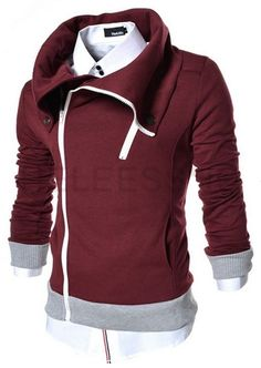 3df02a84f752 7 Best Supersized Collar Hoodies  54.99 Nz Dollars images   Cotton ...