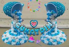 Beautiful Roses, Cool Words, Good Morning, Diy And Crafts, Birthday Cake, Emoji, Islam, Balcony, Bom Dia