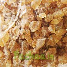 Buy Panang Kalkandu (Palm Crystals) online in Chennai Online Grocery Store, Chennai, Organic Recipes, Palm, Traditional, Crystals, Natural, Healthy, Shop