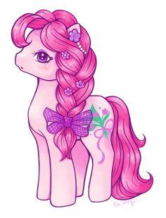 :) Unicorn Horse, Unicorn Art, My Little Pony Wallpaper, Vintage My Little Pony, Little Poni, Unicorn Pictures, Cute Ponies, Cute Love Pictures, Unicorns And Mermaids