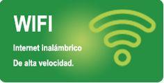 WIFI Wifi
