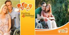 """""""What is a disabled dating service and why do some people prefer to use it?""""  http://www.dating-blog.org/what-is-a-disabled-dating-service-and-why-do-some-people-prefer-to-use-it/"""