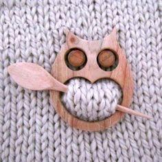 Plymouth Surina Wood Owl Shawl Pin Plymouth Yarn,http://www.amazon.com/dp/B00E9HCD9G/ref=cm_sw_r_pi_dp_e2f0sb1M3WNR96WH