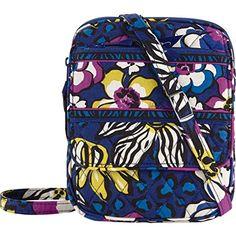 New Vera Bradley Mini Hipster online. Find the perfect Hedgren Handbags from top store. Sku vsvx74947aypc45287
