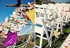 more pinwheels