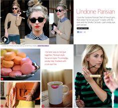 The Smoky Cat | Cupcakes & Cashmere