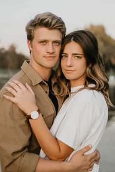 Cute Couple Images, Couples Images, Couple Photography, Engagement Photography, Couple Posing, Posing Couples, Engagement Couple, Engagement Photos, We Found Love