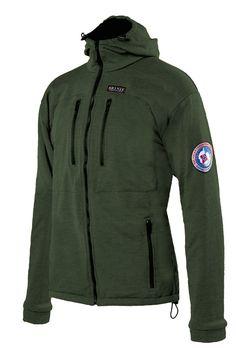 Brynje Antarctic Jacket