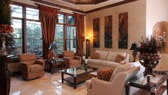 Castles and Cottages Interiors is a bit of magic and a lot of expertise, Interior Designer Sarasota can work most successfully with your approval on major pieces. Address :- 5833 Carriage Dr, Sarasota, FL, 34243 Tel :- 941-545-8379  Google plus Listing :- https://plus.google.com/116377371109394883144/about
