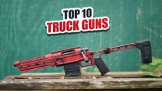 Security Tools, Cool Trucks, Guns, Weapons Guns, Revolvers, Weapons, Rifles, Firearms
