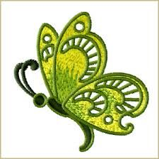 Resultado de imagen para embroidery designs free download