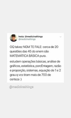 Truques Portuguese Grammar, School Diary, Mental Map, Study Organization, Study Planner, Lettering Tutorial, Study Inspiration, Studyblr, Study Notes