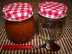 Flori's Kitchen – In Bucataria mea – Vasilescu Florentina Mason Jar Wine Glass, Deserts, Tableware, Candies, Dinnerware, Tablewares, Postres, Dessert, Dishes