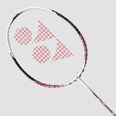 Buy Yonex Badminton Rackets available online from Sports365.in. #Yonex #Rackets #badminton #racquets