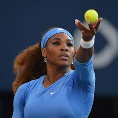 Use the form below to delete this Tennis Star Serena Williams Born In September 1981 image from our index. Description from tattoodonkey.com. I searched for this on bing.com/images