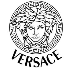 New stores open at the Colonnade at Sawgrass Mills Mall. Versace, Roberto Cavalli and Frette coming soon.