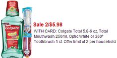 era laundry soap coupons printable