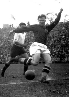 Ferenc Puskás, 1927-2006. The most famous footballer in Hungary., and praised as one of the all-time greatest players. He won 3 European Cups and 10 national championships. He defected in 1956, but was allowed to return in 1993, to take over the Hungarian national team. A sports stadium was renamed in his honour.