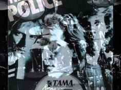 ... Darkness (1981) ... the Police