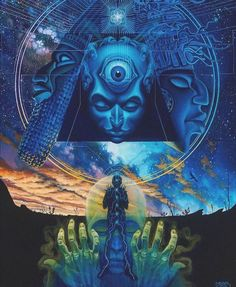 #psychedelicminds psy-minds.com