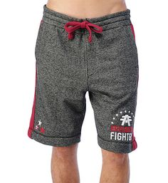 American Fighter -> Mens -> Bottoms | Affliction Official Store