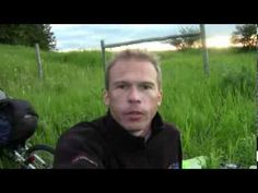 Eighth short video documenting my 1100 km walk from Hope BC to Calgary in the summer of 2013. Here I finally have a chance to pull my thoughts together about the first 10 days of walking 30-35km per day, and tell a couple of interesting stories about my adventures. I included some photos and music too.