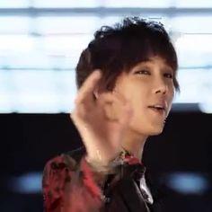 #ss501 #kimhyunjoong #ParkJungMin #kimkyujong #kimhyungjun #heoyoungsaeng