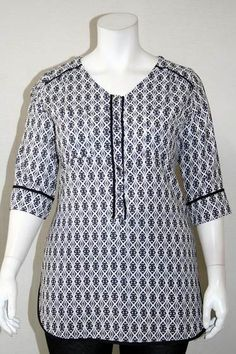 Tremendous Sewing Make Your Own Clothes Ideas. Prodigious Sewing Make Your Own Clothes Ideas. Kurta Designs, Blouse Designs, Plus Size Dresses, Plus Size Outfits, Lace Skirt And Blouse, Short Tops, Fashion Outfits, Womens Fashion, Plus Size Fashion