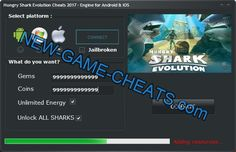 8 Best Game cheats for you! images | Xbox games, News games, Cheating