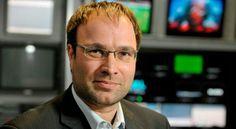 Marc Friedli, Geschäftsleitung Telesuisse (2014)