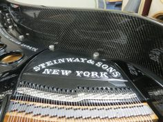 www.classicwoodsbyphenoyd.com Piano Restoration, Restoration Services, Carbon Fiber, Woods, Things To Come, Classic, Projects, Carbon Fiber Spoiler, Log Projects