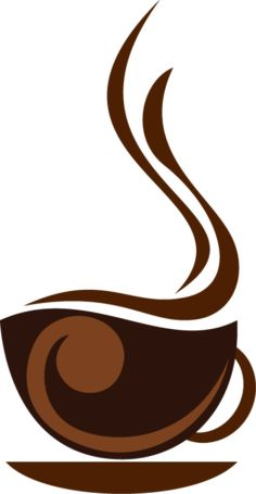 Lots Of Coffee Facts Tips And Tricks 5 – Coffee Coffee Cup Art, Coffee Cafe, Men Coffee, Coffee Lovers, Coffee Shop Logo, Coffee Shop Design, Coffee Facts, Coffee Signs, Art Optical
