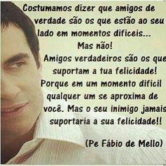 43 Melhores Imagens De Padre Fábio De Melo Pretty Quotes
