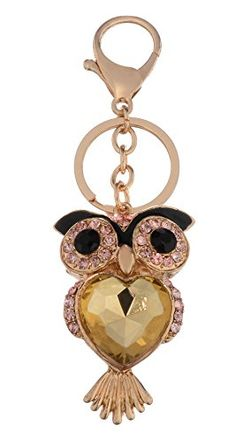 d9dac698f58e 215 Best ❖Purse Charms/Key Chains❖ images in 2018 | Key pendant ...