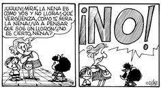 Mafalda Quotes, Cancer Moon, Social Emotional Learning, Humor Grafico, Gentle Parenting, Child Life, Sarcastic Quotes, Amazing Adventures, E Cards