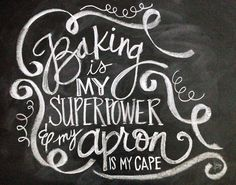 baking_is_my_superpower_print.jpg (2200×1729)
