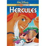Hercules (Gold Collection) (DVD)By Barbara Barrie