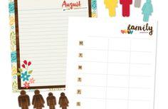 august-printables-01_0