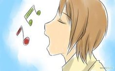 Want to learn how to become a better singer? Also please feel free to share with us your own tips! www.wikihow.com/Become-a-Better-Singer